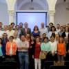 Taller de Administración electrónica SIU-CIN Universidades Argentinas