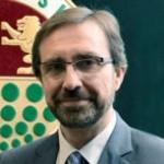 Juan Gómez Ortega nuevo presidente de la Sectorial TIC