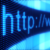 Nueva web Crue-TIC