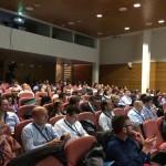 Celebrada en Málaga la reunión Sectorial TIC