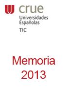 memoria2013-140x190