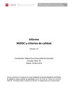 mooc-140x190
