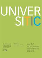 universitic2008-140x190