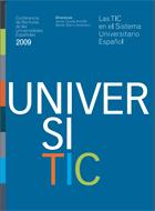 universitic2009-140x190