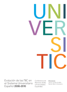 universitic2010-140x190