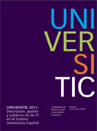 universitic2011-140x190