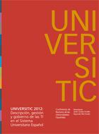 universitic2012-140x190