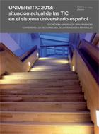 universitic2013-140x190