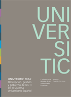 universitic2014-140x190