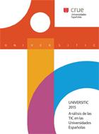 universitic2015-140x190