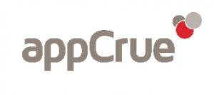 appcrue_logotipo_positivo_web_72dpi_transparente