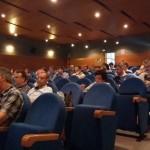 Jornada Técnica de e-Administración para Universidades