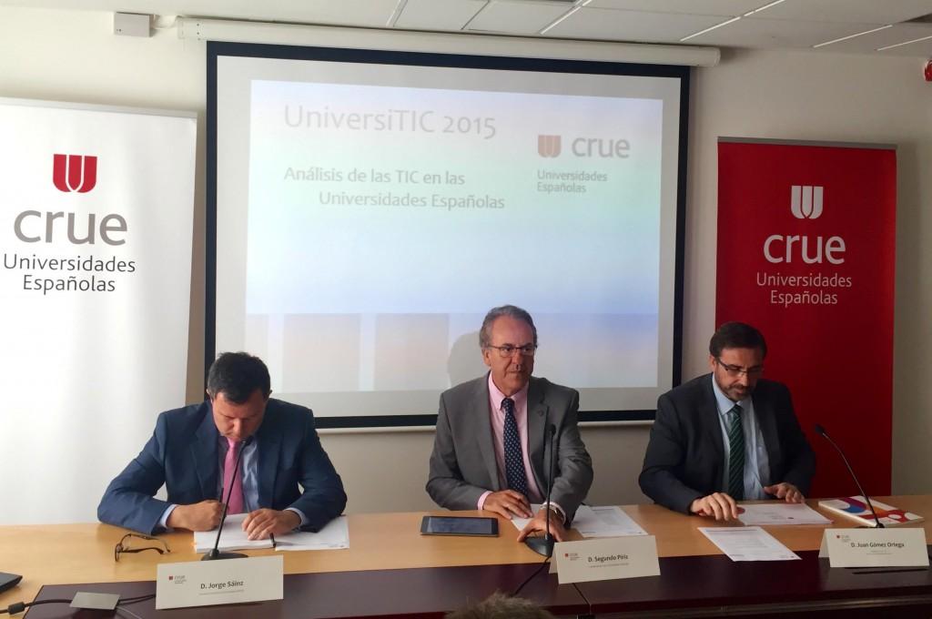 presentacion_universitic