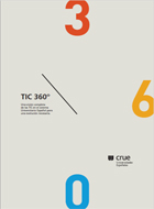 TIC360-140x190