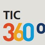 Publicación de Informe de Tendencias TIC