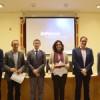 Treinta y un responsables de tecnologías de la información actualizan sus conocimientos en la UCLM