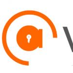 Las Universidades comienzan a integrarse en el sistema de identificación electrónica Cl@ve
