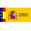 Crue-TIC incluida en la Comisión Sectorial de Administración Electrónica