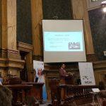 IV Foro de Movilidad Jornada conjunta RedIRIS – Crue-TIC