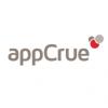 Aprobada la Adenda App Crue