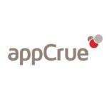 Logo App Crue