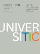 universitic2016-140x190