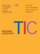 universitic2007-140x190