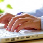 Tendencias en tecnologías educativas en las Universidades Españolas