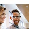 II Jornada de Seguridad organizada conjuntamente junto con Microsoft – 11 de Noviembre