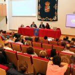 Conclusiones de la edición número 40 de las Jornadas CRUE-TIC en la Universidad de Burgos