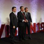 CRUE-TIC, premio al Compromiso con la Profesión de itSMF España