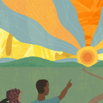 Oracle Day: La Universidad del futuro, hoy