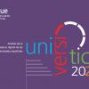 Publicado el Informe UNIVERSITIC 2020