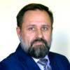 D. Pedro Miguel Ruiz Martínez nuevo Secretario Ejecutivo de Crue-TIC