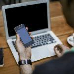Presentación preliminar de los datos de la encuesta de competencias digitales