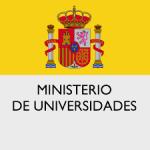 Sesión informativa del Ministerio de Universidades sobre el proyecto UniDigital